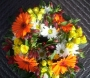bright_wreath_4d380bfb346c4